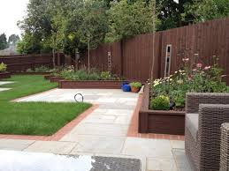 Small Picture Belderbos Landscapes Design Build And Maintain Gardens In Brook