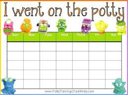 Potty Training Sticker Chart Printable Toilet Chart Reusable Hey Potty Toilet Training Reward Chart