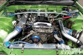 30 Subaru Engine Swap Compatibility Fixthefec Org