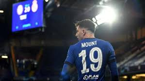 This statistic shows which shirt numbers the palyer has already worn in his career. Chelsea Should Have Scored Five Against Real Madrid Says Mount After Champions League Semi Final Win Goal Com