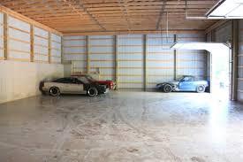 Garage  Garage Plans With Living Quarters Above Custom Garage Garages With Living Quarters