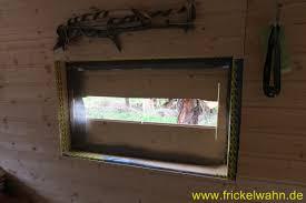 Fenster Selbst Gebaut Frickelwahn