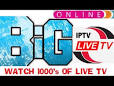 Image result for giant iptv bezahlen