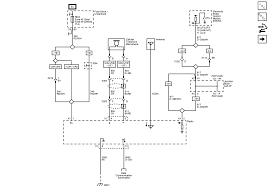2008 silverado wiring diagram 2008 gmc sierra wiring diagram 2011 Chevy Silverado Radio Wiring Diagram radio wiring diagram for 2008 chevy silverado standard cd stereo 2008 silverado wiring diagram 2008 silverado 2012 chevy silverado radio wiring diagram
