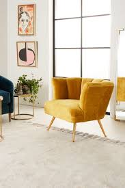 latest living room furniture. Tulip Chair Latest Living Room Furniture
