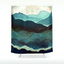 shower curtains nature shower curtain nature print shower curtain nature photography