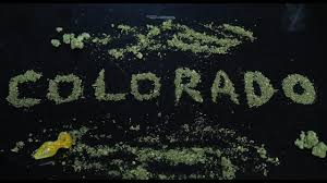 primary pros and cons of legalizing weed org