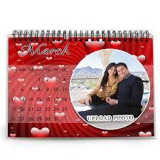 personalised desk calendars send personalised desk calendars for personalized desk calendar decorating