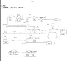 wiring diagram kohler m18s wiring diagram and schematic design kohler k wiring diagram home diagrams