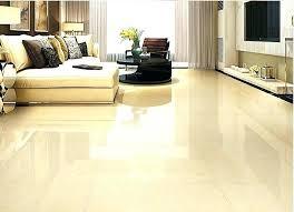 Decoration Living Room Floor Tiles High Grade Fashion Tile Ceramic Mesmerizing Living Room Floor Tiles Design