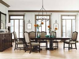 bernhardt furniture logo. Very Nice Furniture Bernhardt Logo Best Furniturecom Home Design U Cotton