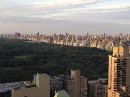 urban environmental education review the nature of cities environmental education and advancing urbanization