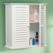 Bathroom Corner Cabinets Bathroom Corner Cabinet Wall Mounted Home Design Ideas