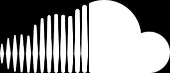 soundcloud image size image soundcloud icon png fantendo nintendo fanon wiki