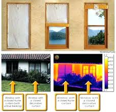diy insulated curtains insulated curtains insulated curtains insulated curtains no sew diy insulated curtains no sew