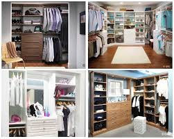 closet organization tips to make organizing your closet easy
