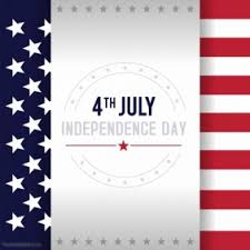 Customize 710 4th Of July Poster Templates Postermywall