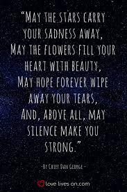 Beautiful Memorial Quotes Best of 24 Remembering Dad Quotes Pinterest Remembering Dad Quotes
