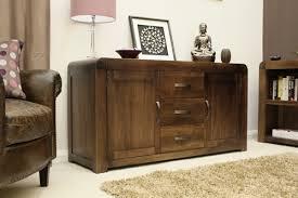 dark wood for furniture. Luxury Dark Wood Furniture Dark-wood-furniture-7 Enhance The Look Of Your For F