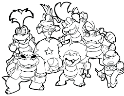 mario bros coloring pages. Beautiful Bros Expert Mario Bros Printable Coloring Pages P6600572 Super  Free  Inside Mario Bros Coloring Pages G