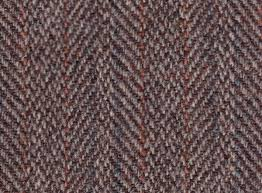 Tweed Pattern