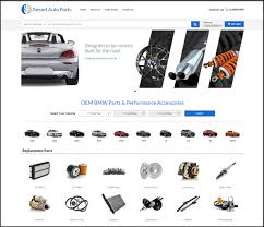 sell oem parts drive oem accessory s