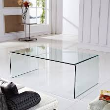 glass table living room. costway tempered glass coffee table accent cocktail side living room furniture m
