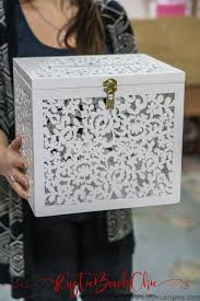 wedding card box with slot card box with lock white wedding money box wedding card holder wooden card box lace card box keepsake box