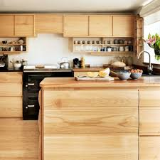 Eco Friendly Kitchen Cabinets Eco Kitchen Design Eco Friendly Kitchen Design Ideas Creative