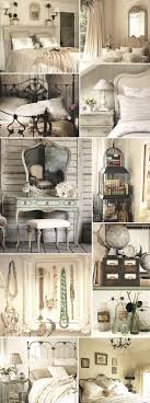 Of Bedrooms Bedroom Decorating Vintage Bedroom Decor Accessories And Ideas Vanities Rustic And