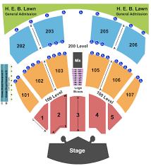 germania insurance hitheater seating