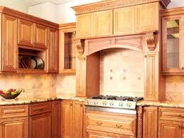 cleaning kitchen cabinets clean kitchen cabinets cleaning kitchen cupboards before painting cleaning kitchen cabinets doors