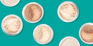 10 best setting powders of 2018 translucent setting powder for your face