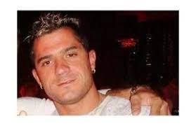 Murder trial begins in 2012 daylight shooting death | Edmonton Journal