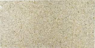 taupe quartz countertop chantilly taupe precision stone design taupe colored quartz countertops