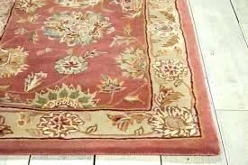 lowther rose gold garden area rug gray and yellow rugs blue black love machine woven teal