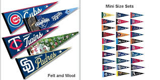 cubs garden flag elegant baseball pennants at flags and co your photos chicago gardeners supply catalog