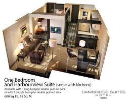 Hotels 2 Bedroom Suites Design Interesting Decorating Design