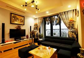 Living Room Rentals Impressive Page 48 Apartment For Rent In Royal City Hanoi