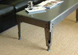 simmons modern furniture metal side table 2. vintage industrial simmons metal side table from view in gallery i modern furniture 2 d