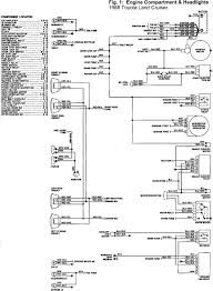 1989 toyota truck wiring diagram images wiring 1992 toyota mr2 wiring diagram 1988 vehicles 19 4 3l engine control
