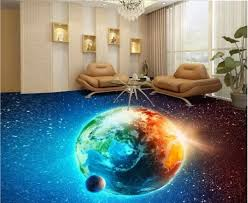Epoxy Flooring 3d Designs A Complete Guide To 3d Epoxy Flooring And 3d Floor Designs