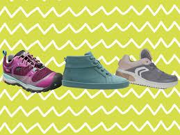 Well Feet Light Shoes 10 Best Kids Shoe Brands The Independent