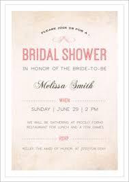 Free Templates For Invitations Printable Free Printable Bridal Shower Invitation Templates Teamshania Com