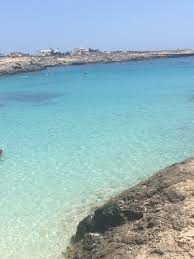 Hotel Luagos Club Prices Bb Reviews Lampedusa Italy