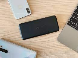 Pin dự phòng 60W PD mạnh mẽ cho MacBook Pro của bạn - RP-PB201 -
