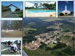imagem de Bela Vista do Toldo Santa Catarina n-18