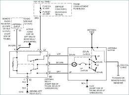 block diagram power antenna wire wiring diagram load antenna block wiring diagram wiring diagram for you block diagram power antenna wire