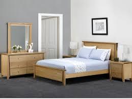 Tasmanian Oak Bedroom Furniture Bedroom Fc Furniture Extension Table In Hawthorn