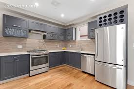 Kitchen Cabinets Brooklyn Ny 1257 Dekalb Ave 3 For Sale Brooklyn Ny Trulia